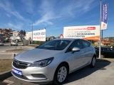Opel Astra 1.6 CDTi Edition