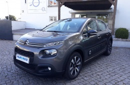 Citroën C3 1.2 Puretech Feel 5P