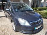 Opel Zafira 1.9 CDTi Enjoy Auto.