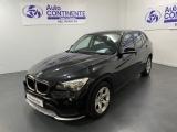 BMW X1 S DRIVE 1.8d 140CVM