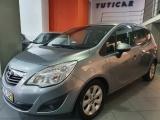 Opel Meriva 1.3 cdti 95cv
