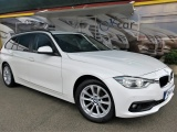 BMW 318 2.0 d Touring Auto Sport