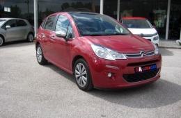 Citroën C3 1.2 PureTech Seduction (82cv) (5p)