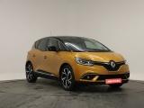 Renault Scénic SCÉNIC 1.3 TCE BOSE EDITION