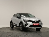 Renault Captur 1.0 TCE EXCLUSIVE