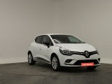 Renault Clio 0.9 TCE LIMITED BI-FUEL