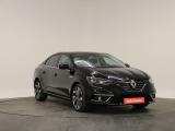 Renault Mégane grand coupe