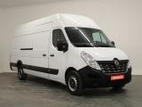 Renault Master iii fase ii