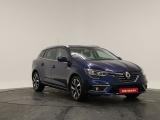 Renault Mégane sport tourer MÉGANE ST 1.5 BLUE DCI BOSE ED.EDC