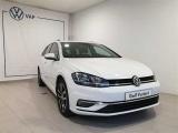 Volkswagen Golf variant 1.6 TDI CONFORTLINE