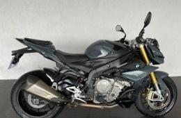 Bmw S  S1000 R