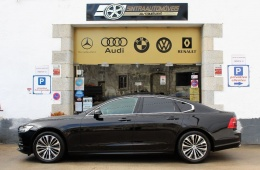 Volvo S90 2.0 D4 Momentum Geartronic