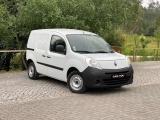 Renault Kangoo 1.5 dci