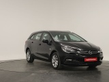 Opel Astra sports tourer ASTRA ST 1.0 EDITION S/S