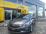 Opel Astra sports tourer Innovation 1.6CDTI 110CV