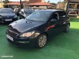 Peugeot 308 1.6 BLUEHDI ACTIVE - GARANTIA ATÉ 5 ANOS