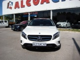 Mercedes-Benz Classe GLA 180 CDi ACTIVITY EDITION