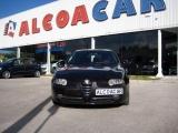 Alfa Romeo 147 1.9 JTD 16V Distinctive (140cv) (5p)