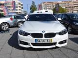 BMW 420 Grand Coupé Auto Kit M