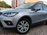 Seat Ibiza 1.0 TSI STYLE 95CV