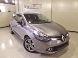 Renault Clio Sport Tourer 1.5 dCI Night&Day