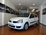 Renault Clio 1.5 dCi Storia van