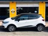 Renault Captur DCI 90 EXCLUSIVE
