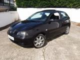 Seat Ibiza 1.9TDI Sport 130cv