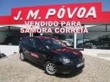 Seat Ibiza ST 1.2 TDI FREC