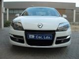 Renault Laguna 1.5 Dci Black Line