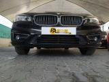 BMW 216 Active Tourer 216 D