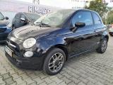Fiat 500 1.2 Sport Start&Stop