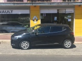 Renault Clio LIMITED DCI 90