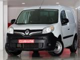 Renault Kangoo 1.5 DCI EXPRESS BUSINESS S/S (3 lugares)