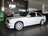 BMW 325 325 I