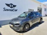 Citroën C4 cactus 1.6 e-HDi Feel Ed.Silver ETG6