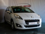 Peugeot 5008 1.6 HDi Business Line