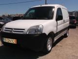 Citroën  Berilngo 1.6 Hdi