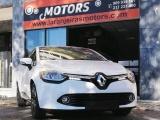 Renault Clio 1.5 dci   2014