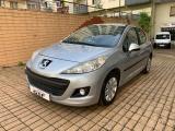 Peugeot 207 1.4i (16v) Trendy A.C