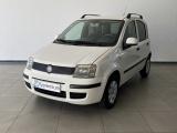 Fiat Panda 1.3 Multijet Van