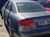 Audi A4 2.0 PARA PEÇAS
