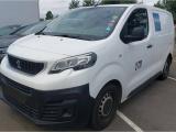 Peugeot Expert 1.6HDI 115 Premium