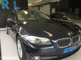 Bmw 520 D TOURING AUTO NAVIGATION
