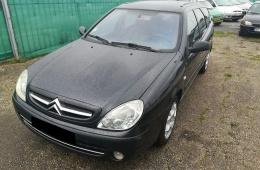 Citroën Xsara Break 1.4HDI