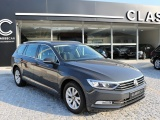 Vw Passat Variant 1.6 TDI DSG - FULL LED