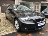 BMW 320 D - GPS - Nacional - 110.000 Km - Garantia - Financiamento