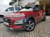 Hyundai Kauai 1.0 TGDI Premium 120 cv