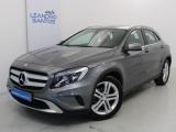 Mercedes Classe gla 180 CDi Urban