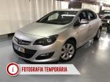 Opel Astra Van 1.3 CDTI Selection 95cv